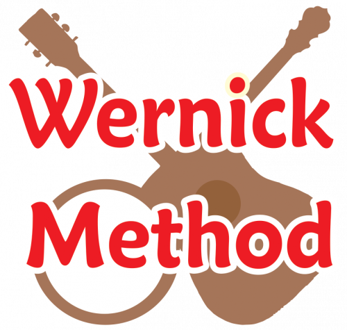 Wernick Method