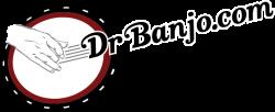 Dr. Banjo